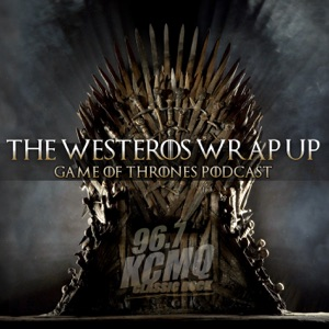 Westeros Weekly: A Game of Thrones Podcast | Himalaya