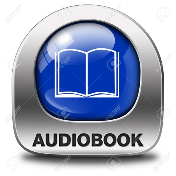 Where to Get Get Your Full Audiobook in Self Development, Motivation & Inspiration - Safe and Legally