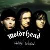 Overnight Sensation, Motörhead