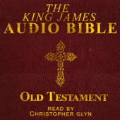 The Old Testament. - Exodus