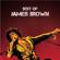 James Brown & The Famous Flames - Please Please Please