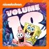 SpongeBob SquarePants, Vol. 18 wiki, synopsis