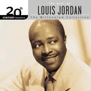20th Century Masters (The Millennium Collection: Best of Louis Jordan) [Reissue]