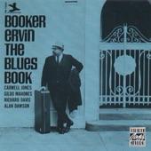 Booker Ervin - No Booze Blooze