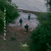 Resonance-GAC (Gamaliél Audrey Cantika)