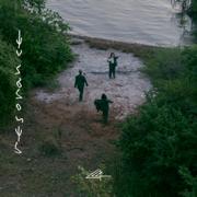 Resonance - GAC (Gamaliél Audrey Cantika) - GAC (Gamaliél Audrey Cantika)