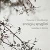 Snaigių Spygliai - Vytautas V. Landsbergis