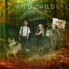 Wild Child - Anna Maria