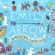 Here in My House - Emily Arrow