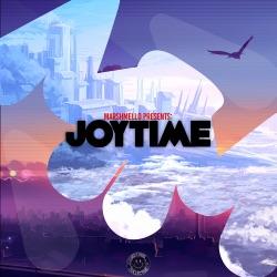 View album Joytime
