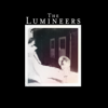 The Lumineers (Deluxe Version) - The Lumineers