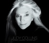 Judy Collins Sings Lennon and Mccartney, Judy Collins