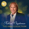 The ABBA Collection - Richard Clayderman