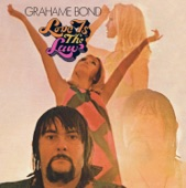 Graham Bond - The Naz