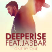 One By One (feat. Jabbar)