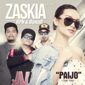 Paijo Feat. RPH & Donall Zaskia Gotik - Zaskia Gotik