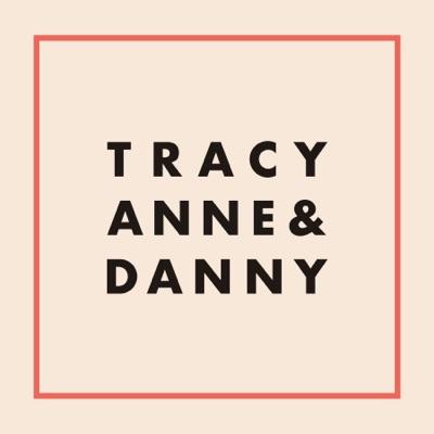 Tracyanne & Danny– Tracyanne & Danny