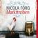 Nicola Förg - Markttreiben