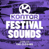 Verschiedene Interpreten - Kontor Festival Sounds 2018.03 - The Closing Grafik