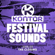 Verschiedene Interpreten - Kontor Festival Sounds 2018.03 - The Closing