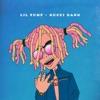 Gucci Gang - Single, Lil Pump