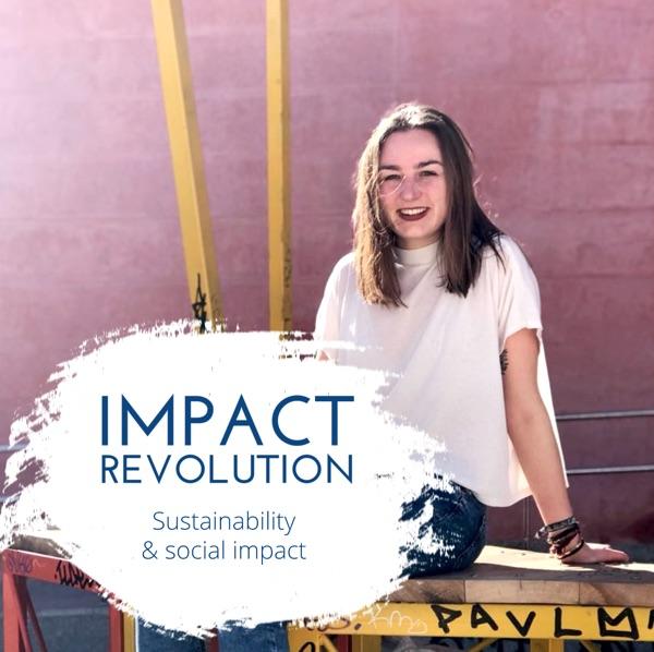 Impact Revolution