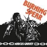 Burning Spear - Live Good