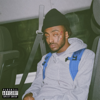 REEL IT IN (Remix) [feat. Gucci Mane] - Aminé