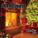 Do They Know It's Christmas Time - 7th Heaven