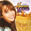Hannah Montana: The Movie (Soundtrack) - Various Artists
