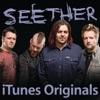 iTunes Originals Seether