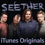 iTunes Originals: Seether