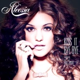 Kiss It Bye Bye (feat. Big Sean) - Single
