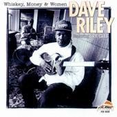 Dave Riley - Call My Job (feat. Sam Carr)