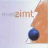 Mnozil Brass - Maria durch ein Dornwald ging Grafik