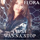 I Just Wanna Stop (Romantic Bossa Version)