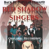 Red Shadow Singers
