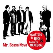 Quarteto do Rio - Rio