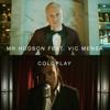Mr Hudson - Coldplay (feat. Vic Mensa) artwork