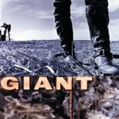 Giant - Innocent Days