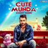 Cute Munda - Sharry Mann mp3