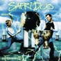 Played-A-Live (The Bongo Song) by Safri Duo