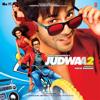 Judwaa 2 (Original Motion Picture Soundtrack) - EP - Sandeep Shirodkar, Anu Malik, Sajid-Wajid & Meet Bros