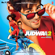 Judwaa 2 (Original Motion Picture Soundtrack) - EP - Sandeep Shirodkar, Anu Malik, Sajid-Wajid & Meet Bros