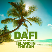 Island in the Sun (feat. Mr. Shammi) [Sunny Radio Mix]