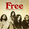 Free - All Right Now artwork