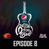 Pepsi Battle of the Bands, Episode 8