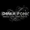 Shaka Ponk - Smells Like Teen Spirit illustration