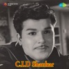 C I D Shankar Original Motion Picture Soundtrack Single