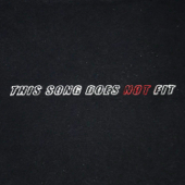 TOOGOODTOBETRUE (feat. Sufjan Stevens & Rebecca Sugar) - Gallant